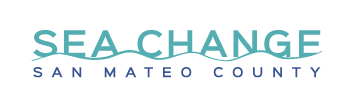 Sea Change SMC logo